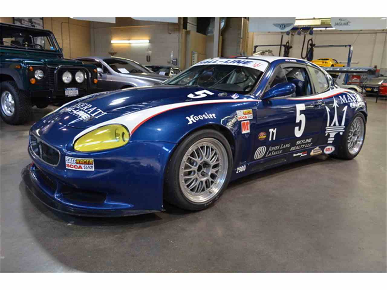 https://ccmarketplace.azureedge.net/cc-temp/listing/101/1262/9188235-2005-maserati-trofeo-light-std-c.jpg