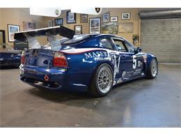 Picture of '05 Trofeo Light - LOAM
