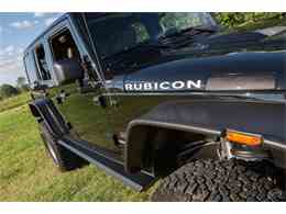 Picture of '12 Rubicon - LNF3