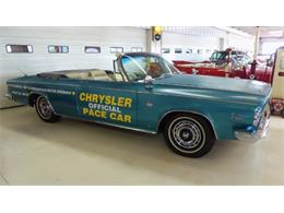 Picture of '63 Chrysler 300 - $13,995.00 - LNF4
