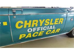 Picture of Classic '63 Chrysler 300 - $13,995.00 Offered by Cruisin Classics - LNF4