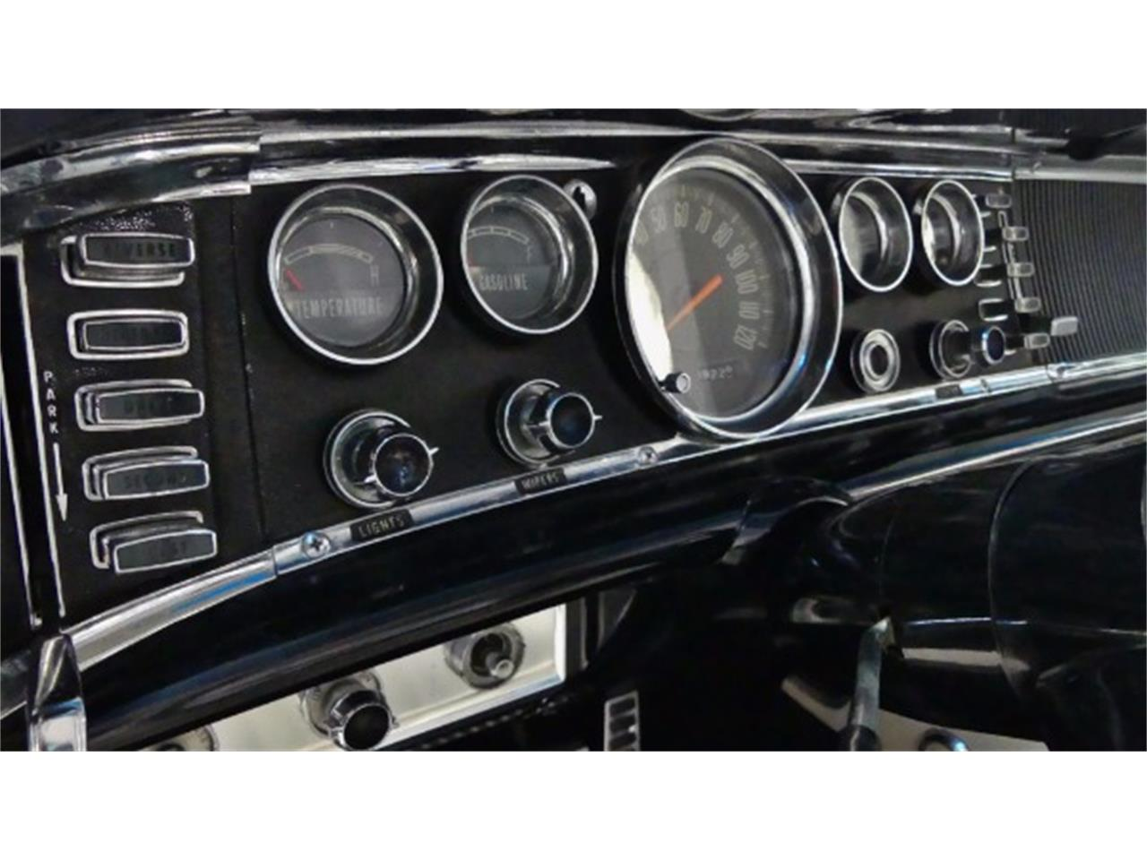 Large Picture of Classic 1963 300 - $13,995.00 Offered by Cruisin Classics - LNF4
