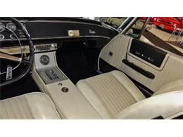 Picture of 1963 300 Offered by Cruisin Classics - LNF4