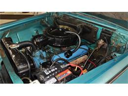 Picture of 1963 Chrysler 300 located in Columbus Ohio - $13,995.00 Offered by Cruisin Classics - LNF4