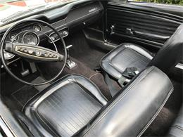 Picture of '68 Mustang - LOBC