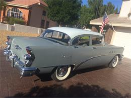 Picture of '55 Special - LOCF