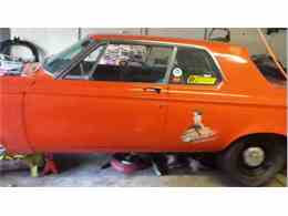 Picture of '63 Polara  - LOER