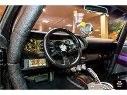 Picture of Classic '71 Camaro located in Orlando Florida - $32,995.00 - LOFB