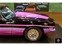 Picture of Classic '71 Camaro located in Orlando Florida - $32,995.00 Offered by Just Toys Classic Cars - LOFB