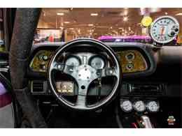 Picture of '71 Camaro - LOFB