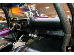 Picture of Classic '71 Camaro located in Florida - $32,995.00 Offered by Just Toys Classic Cars - LOFB