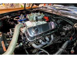 Picture of '71 Chevrolet Camaro located in Florida - $32,995.00 Offered by Just Toys Classic Cars - LOFB