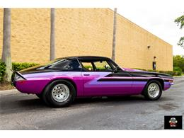 Picture of '71 Camaro located in Orlando Florida Offered by Just Toys Classic Cars - LOFB