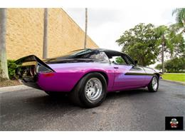 Picture of '71 Chevrolet Camaro - $32,995.00 Offered by Just Toys Classic Cars - LOFB