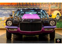Picture of Classic 1971 Chevrolet Camaro - $32,995.00 Offered by Just Toys Classic Cars - LOFB