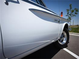 Picture of '62 Dart - LOHR