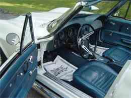 Picture of '65 Corvette - LOK5