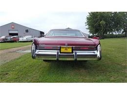 Picture of '74 Electra 225 - LOK8