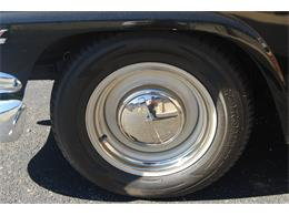 Picture of '56 Country Squire - LOLX