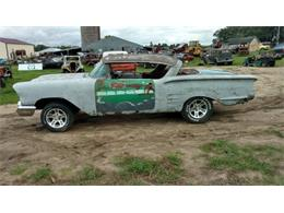 Picture of Classic '58 Impala - $2,800.00 Offered by Dan's Old Cars - LOMK