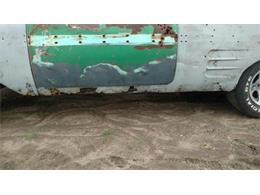 Picture of 1958 Impala located in Parkers Prairie Minnesota - $2,800.00 Offered by Dan's Old Cars - LOMK