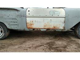 Picture of 1958 Impala located in Minnesota - LOMK