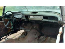 Picture of '58 Impala - LOMK