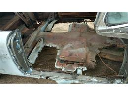 Picture of 1958 Impala - $2,800.00 Offered by Dan's Old Cars - LOMK