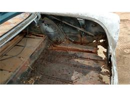 Picture of Classic '58 Chevrolet Impala - $2,800.00 Offered by Dan's Old Cars - LOMK