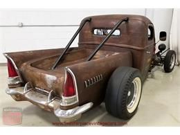 Picture of '47 Rat Rod - LOMM