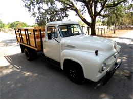 Picture of 1954 F350 - $28,500.00 - LOMU