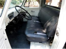 Picture of '54 Ford F350 - $28,500.00 - LOMU