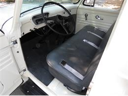Picture of '54 Ford F350 Offered by Left Coast Classics - LOMU