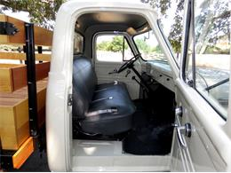 Picture of 1954 F350 located in California - $28,500.00 Offered by Left Coast Classics - LOMU