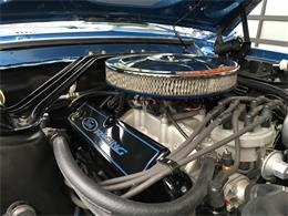 Picture of '67 Mustang - LON8