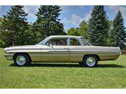 Picture of Classic 1961 Catalina located in Minnesota - $38,000.00 - LONC
