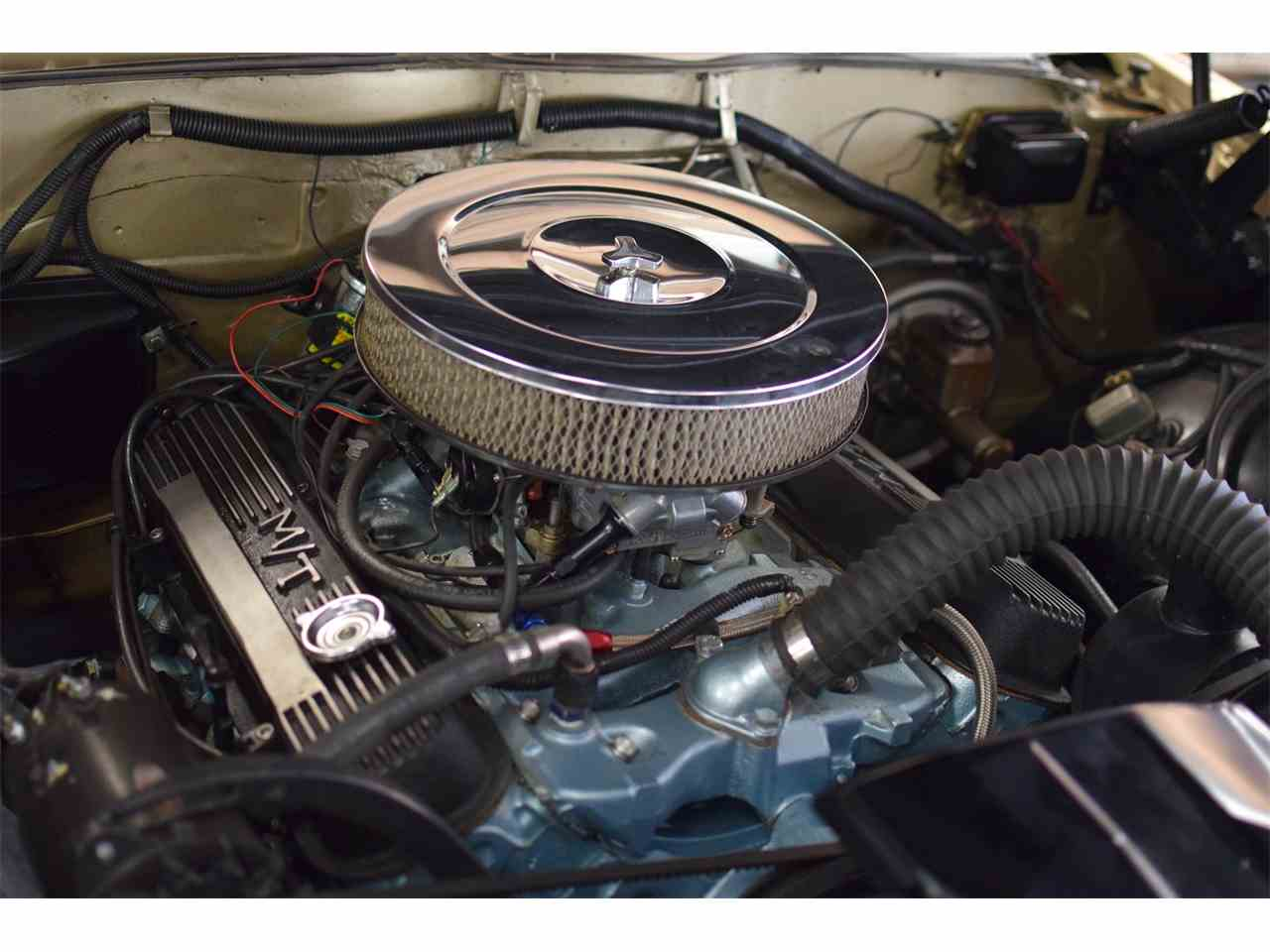 Large Picture of '61 Catalina - $38,000.00 Offered by Hooked On Classics - LONC