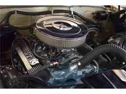 Picture of '61 Pontiac Catalina - LONC