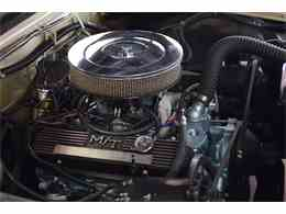 Picture of Classic '61 Pontiac Catalina located in Minnesota - $38,000.00 Offered by Hooked On Classics - LONC