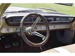 Picture of 1961 Catalina - LONC