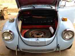 Picture of '73 Super Beetle - LONV