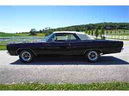 Picture of '69 Road Runner - LOOM