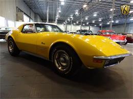 Picture of Classic 1971 Corvette - $28,995.00 - LOPO