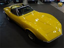Picture of '71 Corvette located in Florida - $28,995.00 - LOPO