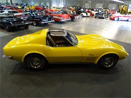 Picture of Classic 1971 Chevrolet Corvette located in Florida - $28,995.00 Offered by Gateway Classic Cars - Tampa - LOPO