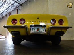 Picture of Classic '71 Chevrolet Corvette - LOPO