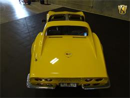 Picture of '71 Corvette Offered by Gateway Classic Cars - Tampa - LOPO