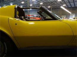 Picture of '71 Corvette located in Ruskin Florida - $28,995.00 - LOPO