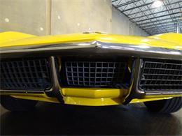 Picture of 1971 Chevrolet Corvette located in Ruskin Florida - $28,995.00 - LOPO