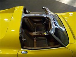 Picture of 1971 Corvette located in Florida - LOPO